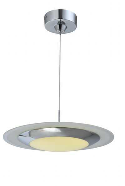 מנורת תליה דגם חללית 30W