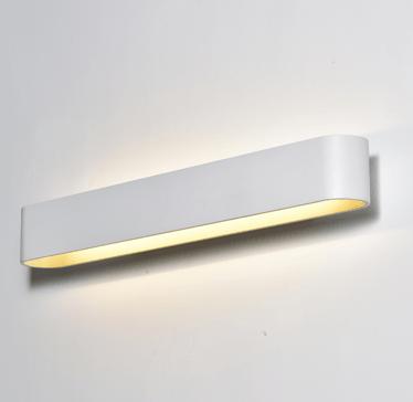 מנורת קיר דגם ALB073