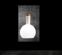 מנורת מילק