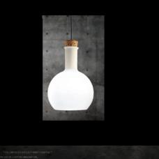 מנורת תליה דגם מילק C
