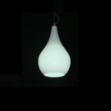 מנורת רוז