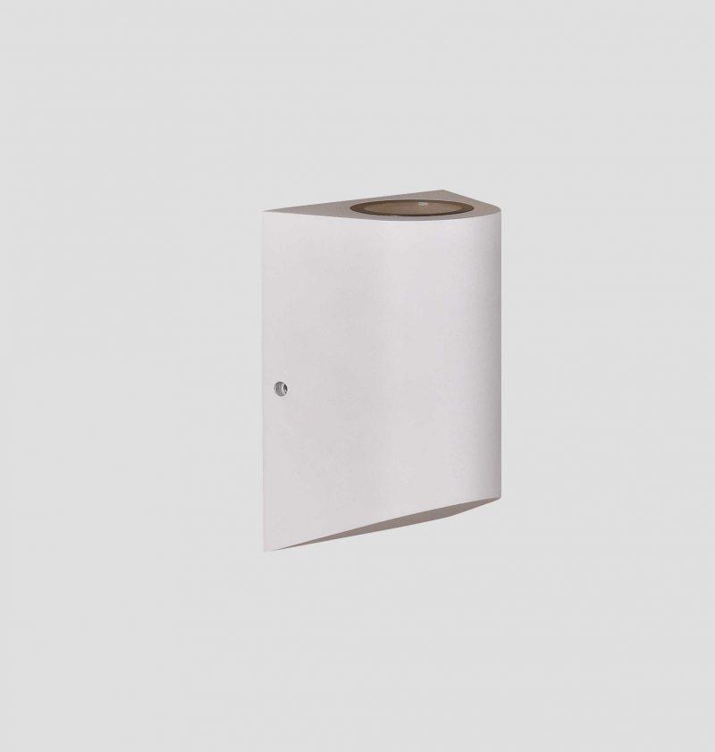 מנורת קיר אפ דאון דגם עדי