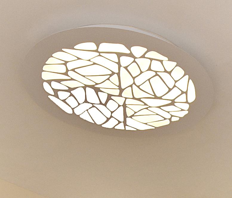 מנורת בליץ