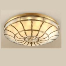 מנורת פרינס