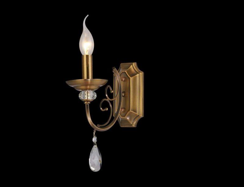 מנורת נר