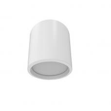 תאורה לבנה
