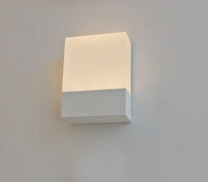 מנורת קיר דגם LED127