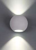 מנורת לד