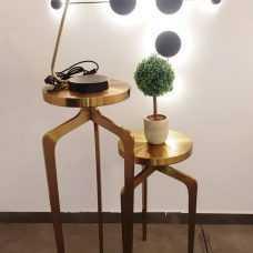 שולחן גולד (3 מידות)