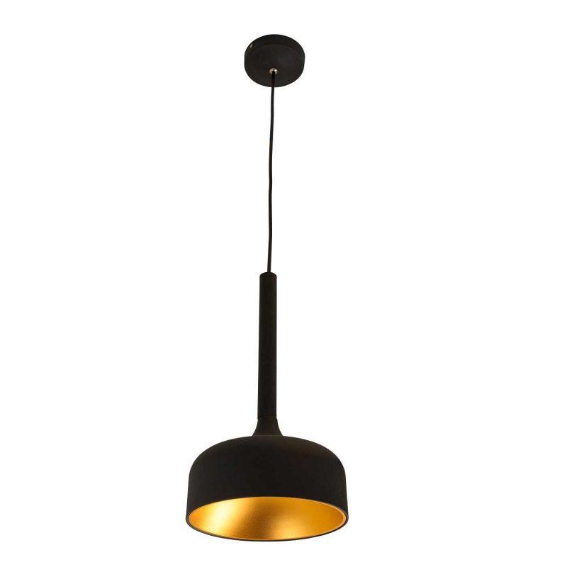 מנורת תליה דגם גאליס 10W (2 צבעים)