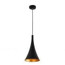 מנורת תליה דגם אפיפית 10W (3 צבעים)
