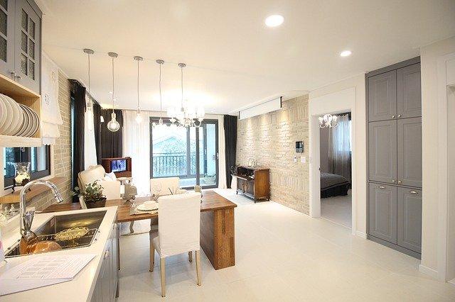 המדריך למתחילים: איך בוחרים תאורה לבית?