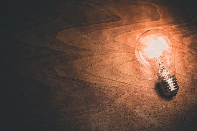 4 נקודות חשובות לפני שבוחרים תאורה לסלון