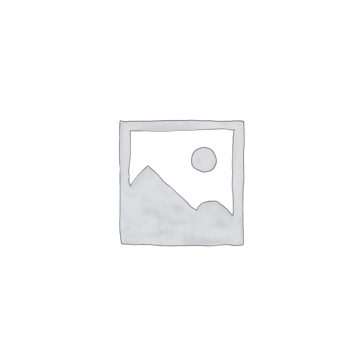 ספוט שקוע טוויטר טרימלס(ללא שוליים) לבן+לבן – גדול